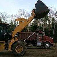 S&J Landscape Supply & Construction