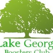 Lake George Boosters Club