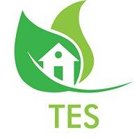 Toronto Environmental Solutions