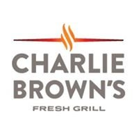 Charlie Browns Steakhouse