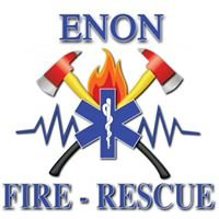Enon Fire Department