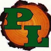 Pro Logging Inc.