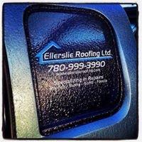 Ellerslie Roofing Ltd.