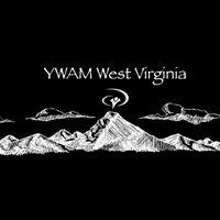 YWAM West Virginia