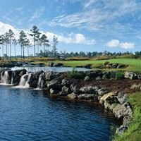 Golf Package Central, LLC