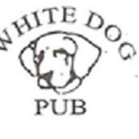 The White Dog Pub Inc