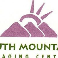 South Mountain Imaging Center