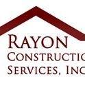 Rayon Construction Services, Inc.