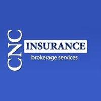 CNC Insurance Brokerage Services