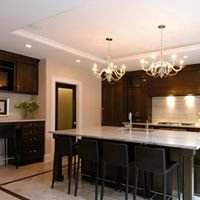 Southern Cabinetry & Millwork Ltd.
