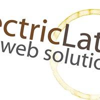 Electriclatte Pty Ltd