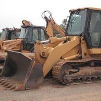 W.R. Friel Excavating/Gilbertsville Landscape Supply