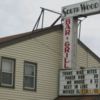 Southwood Bar and Grill