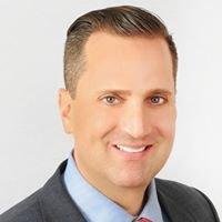 Michael D. Weinstein PA, Criminal Defense & Litigation