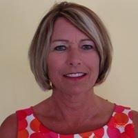 Helen Williams Sells Homes in Rocky Mount N.C.