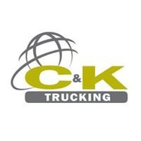 C&K Trucking