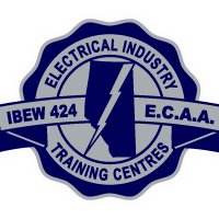 Electrical Industry Training Centres Of Alberta