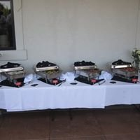 Flavors Catering Idaho