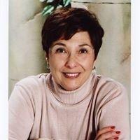 Joyce Epstein Realty