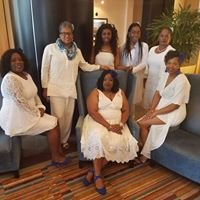 Zeta Amicae of Middle & Southern Middlesex County NJ - Auxiliary