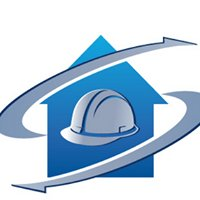 Industrial Housing Solutions