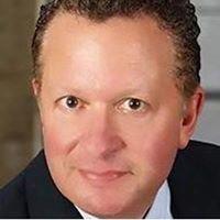 Marc Zitelman at Simply Mortgage Specialist