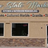 Gem State Marble, Inc