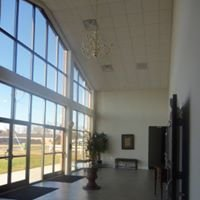 Roanoke Rapids First Pentecostal Holiness Church