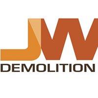 JW Demolition