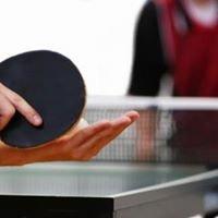 Table Tennis Trea$ure Chest