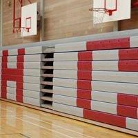 Holy Cross Regional High School