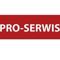 Przedsiębiorstwo Usługowo-Produkcyjne PRO-SERWIS