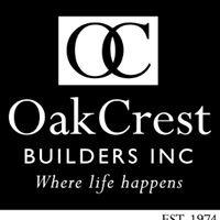 OakCrest Builders
