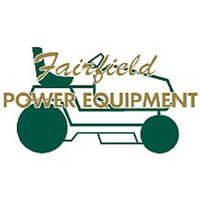 Fairfield Power Equipment