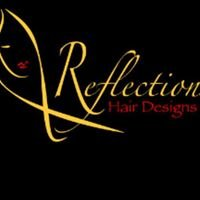 Reflections Hair Designs and Renewal Day Spa