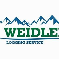 Weidler Logging and Lumber Company