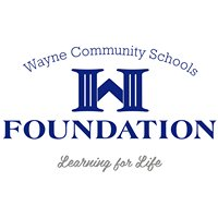 Wayne Community Schools Foundation