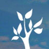 Faucher & Son Tree Expert Co