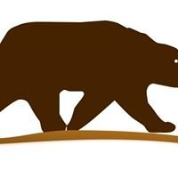 Brown Bear Civil Engineering Group, Inc.