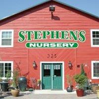 Stephens Nursery LLC