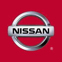 Nissan Obregon