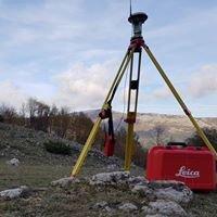 Studio Tecnico Caiafa - building & surveying