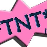 TNT Property Management