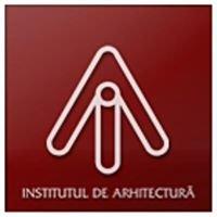 Institutul de Arhitectura