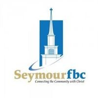 Seymour First Baptist Church, Tn.