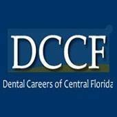 Dental Careers of Central Florida
