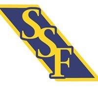 Sterling Schools Foundation