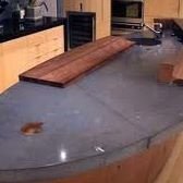 Kitchen Countertops Calgary