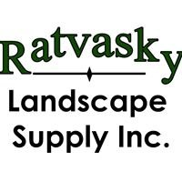 Ratvasky Landscape Supply