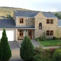 Cotswold Home Improvements